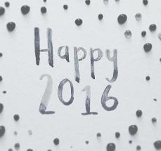 20160119_165531000_iOS (2)