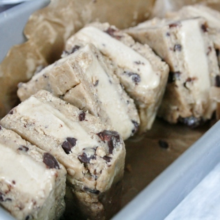 cookie dough ice cream photos 153